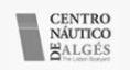 Logo Centro Nautico Alges