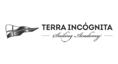 Logo Terra Incógnita